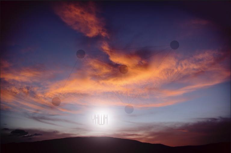 Alla scoperta di Jhwh unico Dio