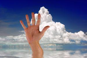 hand-1602489_1280