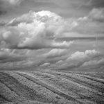 landscape-2651441_1280