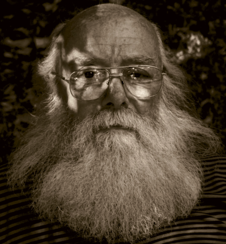 La longevità dei patriarchi antidiluviani