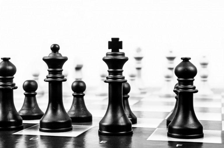 Il Signore (Yhwh) davanti all'arroganza del potere umano: Gen 11,5-9