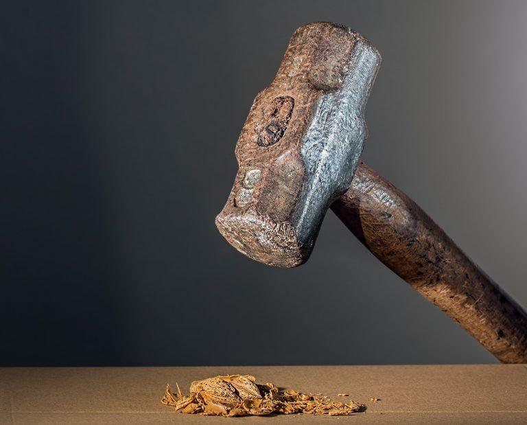 Un solo labbro, un solo potere e contro Dio: Gen 11,1-4