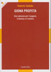 Giona_Libro 1