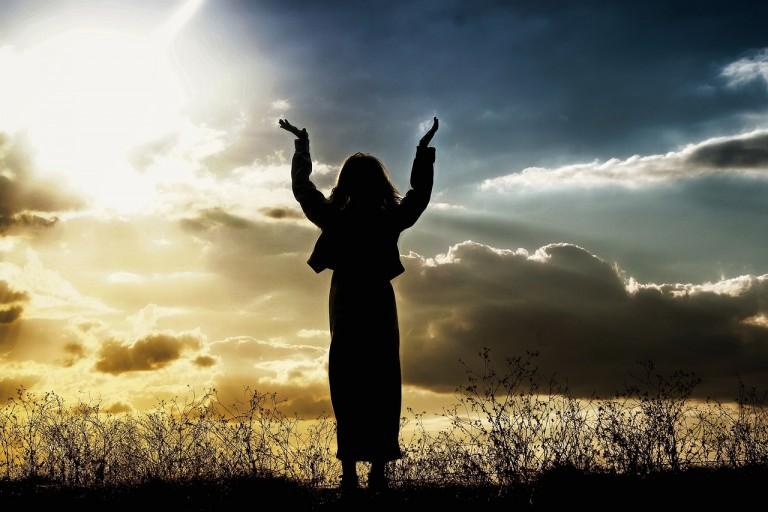 Io sono per la pace: Sal 120