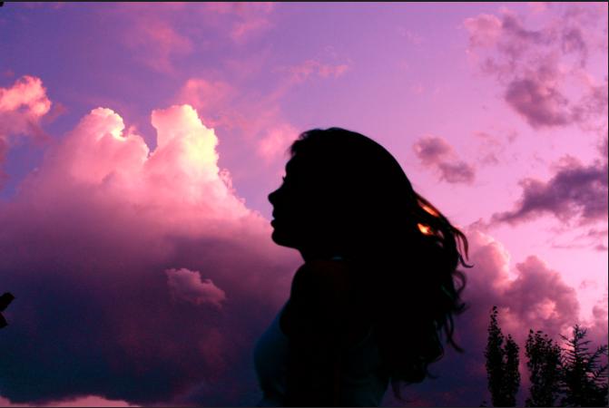 In alto lo sguardo! A te che abiti nei cieli. Salmo 123
