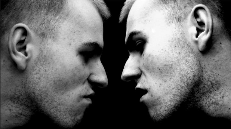 Dal calcagno al volto: un percorso di riconciliazione – parte III° – L'incontro dei fratelli Gen 32 – 33