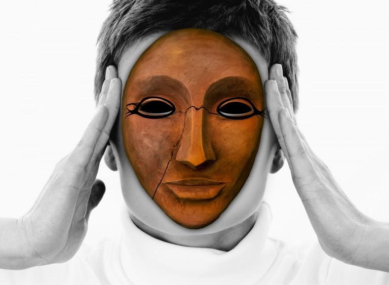 Dal calcagno al volto: un percorso di riconciliazione – parte II° – L'imbroglione imbrogliato!
