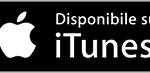 iTunes_200X73