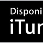 iTunes_Badge_IT_0209