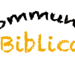 cropped-logo-titolo_300-140.png
