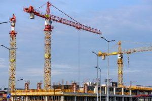 building-1804030_1280