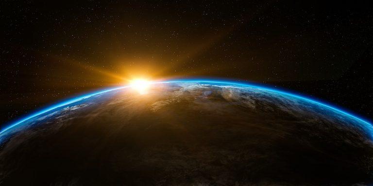 Salmo 129: supplica e benedizione