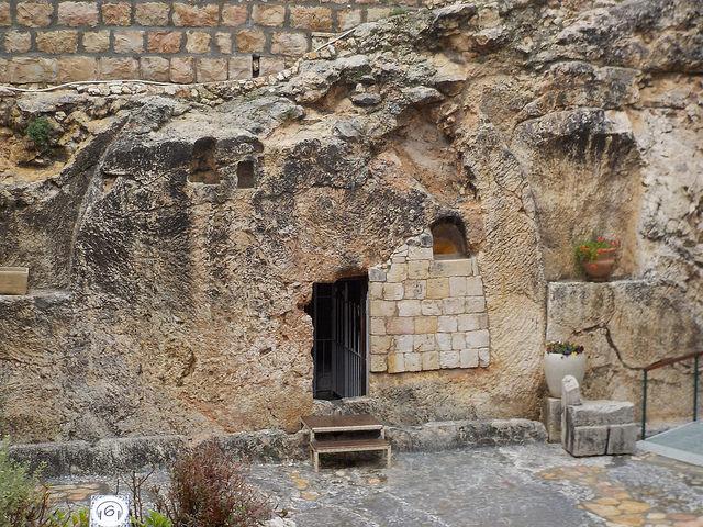 Il Vangelo della Risurrezione secondo San Giovanni