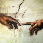 art-painting-285919_1280