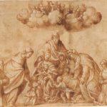 Sacra Famiglia-1530c-GrldTv (Bo-AntMNb)_1