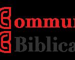 logo_communio