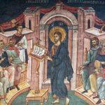 gesu-nella-sinagoga-di-nazaret