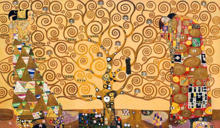 L'albero della vita perso per sempre? Gen 3,22-24