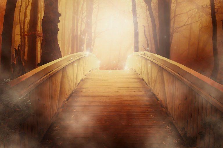 Oggi con Gesù in paradiso: Lc 23,35-43