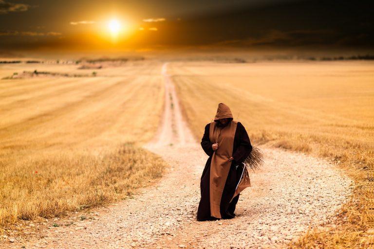 Tutti a Gerusalemme! Il sogno di Isaia: Is 2,1-5