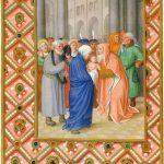 Presentazione al Tempio-1480q-MinBrG.065r