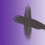 Lent-Banner-1024×401